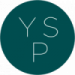 Young Sustainability Professionals Sweden